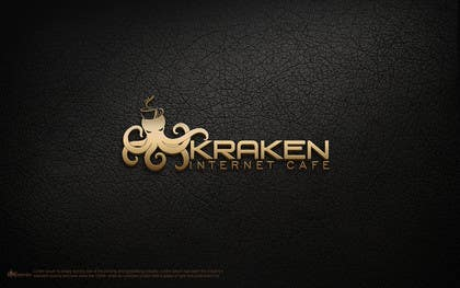 gabonava tarafından Logo Design için no 33