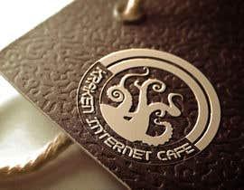 G2Harts tarafından Logo Design için no 54