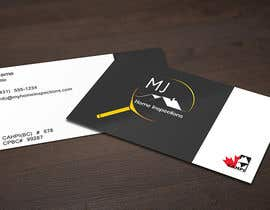 #32 for Design a Logo and Business Card by redlampdesign