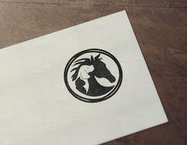 Nro 27 kilpailuun Design eines Logos Animals käyttäjältä Rares0198