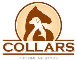 Nro 28 kilpailuun Design eines Logos Animals käyttäjältä Vlad35563