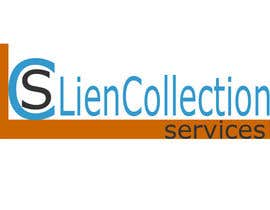 #183 cho Design a Logo for Lien Collection Services bởi duledjukic