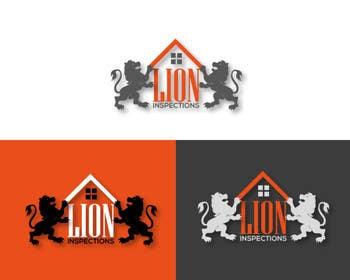 sonu2401 tarafından Design a Logo için no 17
