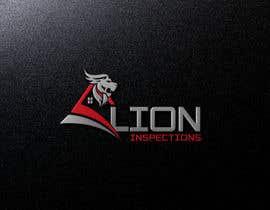 innovativeam1 tarafından Design a Logo için no 14
