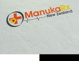Nro 24 kilpailuun Design a logo for packaging käyttäjältä colorgraphicz
