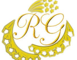 #13 cho Design a Logo for Real Glitz Nigeria Limited bởi marselperdoci