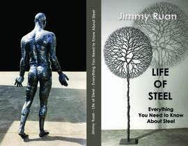 nº 42 pour book cover design par JARRDESIGN