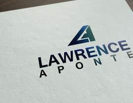 foniextech tarafından Name Logo Design için no 35