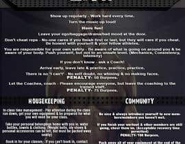 #7 for Kill Switch Rules by hmzajmal