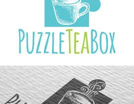 #76 for Design a Logo by primavaradin07