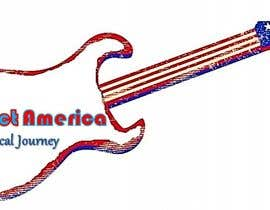#25 para Design a Logo for Project America por catrinaalex89