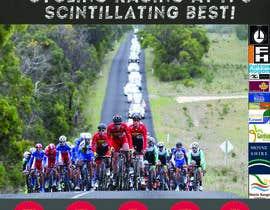 Nro 3 kilpailuun Poster Design käyttäjältä stevielaw