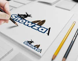 "#65 for Design a Logo for Online Business ""Snowza"" by LogoFreelancers"