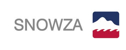"Graphic Design Contest Entry #51 for Design a Logo for Online Business ""Snowza"""