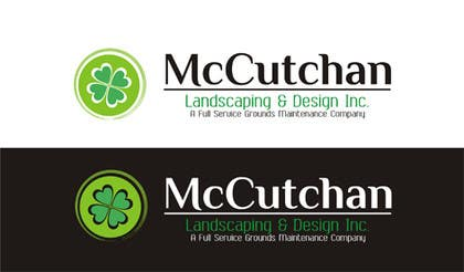 #44 for Design a Logo for Landscaping Business by primavaradin07