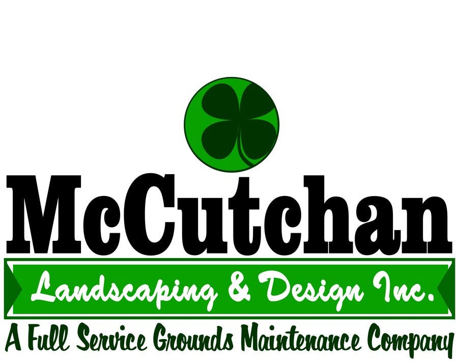 #33 for Design a Logo for Landscaping Business by robertmorgan46