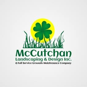 #24 for Design a Logo for Landscaping Business by MCSChris