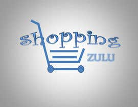 #51 cho Design a Logo for Zulu Shopping bởi vesnarankovic63