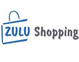 #25 cho Design a Logo for Zulu Shopping bởi tengotkhinvaleli