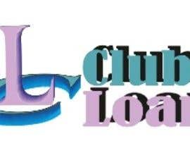 nº 79 pour Design a Logo for Club Loans par VEPRUA
