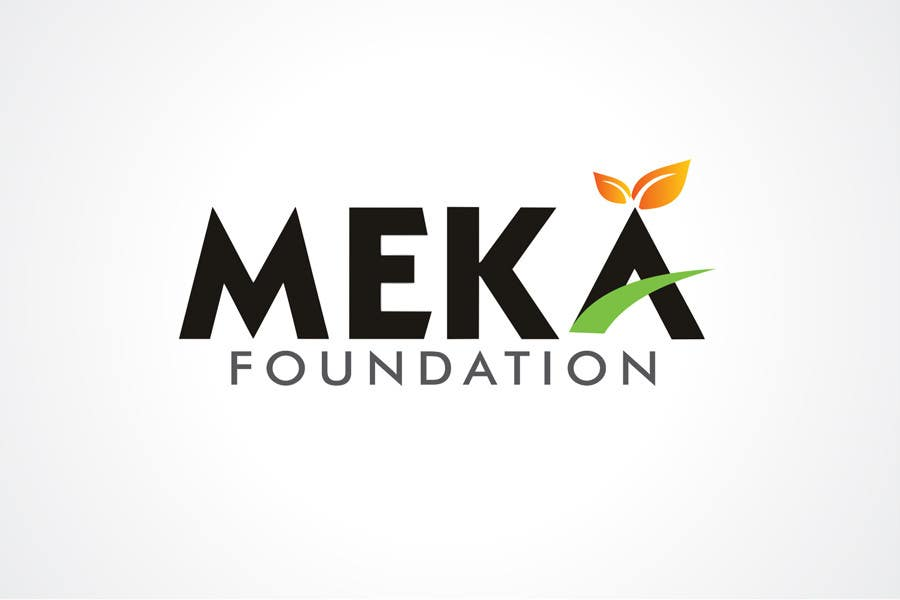 #587 for Logo Design for The Meka Foundation by ulogo