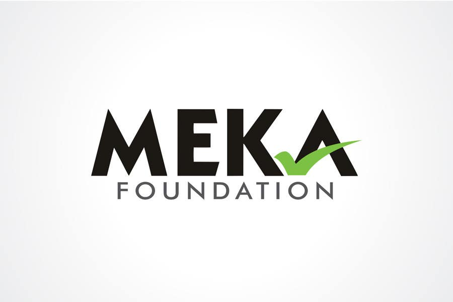 #577 for Logo Design for The Meka Foundation by ulogo
