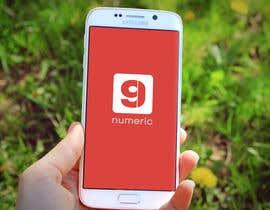 zeewonpro tarafından Design an Icon for an Android App için no 10