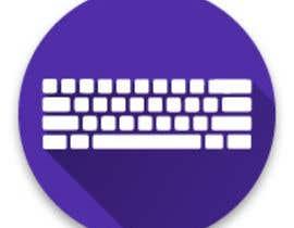 Dassem tarafından Design an Icon for an Android App için no 27