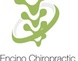 #10 for Design a Logo for a Chiropractic office by nathaakshay