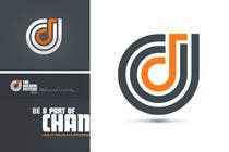 Graphic Design Entri Peraduan #540 for Logo Design for The Holding Pattern