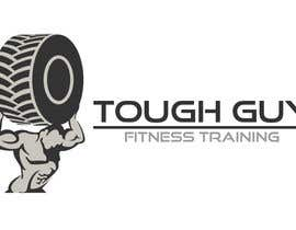 #14 for Design a Logo for tough guy fitness training af alexisbigcas11
