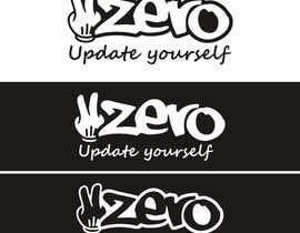 Nro 22 kilpailuun Add/Integrate  Slogan to an existing Logo käyttäjältä Bros03