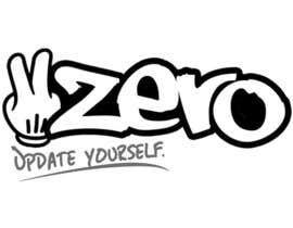 Nro 33 kilpailuun Add/Integrate  Slogan to an existing Logo käyttäjältä aniballezama