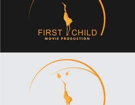 Nro 151 kilpailuun Logo design käyttäjältä zikezukiadamovic