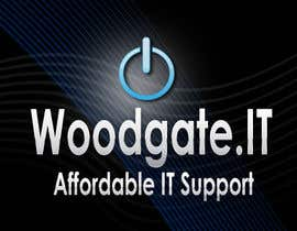 kayser7289 tarafından Create logo for IT support company için no 2