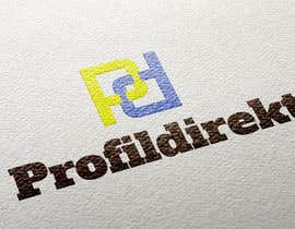KaterinaTah tarafından Create a logo for a company selling commercials products için no 49