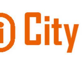 Nro 6 kilpailuun Разработка логотипа käyttäjältä artraptors