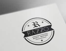 #73 for Logo design for Razzo Image Designers Studio by DTdesigns