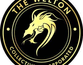 #25 for $100 - DESIGN A LOGO - The Welton Collective Incorporated by natyacu