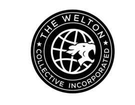 arkwebsolutions tarafından $100 - DESIGN A LOGO - The Welton Collective Incorporated için no 34