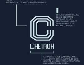 ArbolStudio tarafından Diseñar un logotipo için no 94