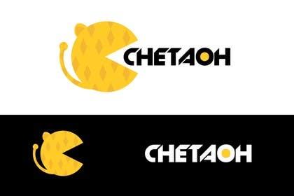 xpressivegil tarafından Diseñar un logotipo için no 35