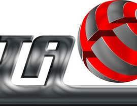 keishiro tarafından Diseñar un logotipo için no 106