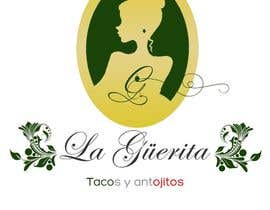 #39 for La Güerita by jlangarita