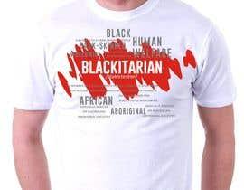 rabin610 tarafından T-Shirt Design için no 18