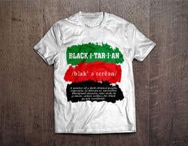 harishjeengar tarafından T-Shirt Design için no 7