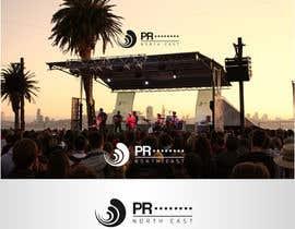 Srbenda88 tarafından Design a Logo for an Event Management Company için no 36