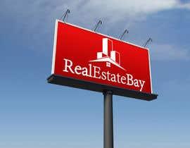 #41 para Design a Logo for a Real Estate Company por netbih