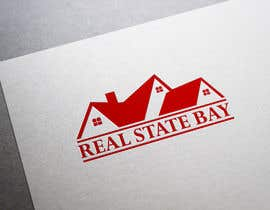 #100 cho Design a Logo for a Real Estate Company bởi fireacefist