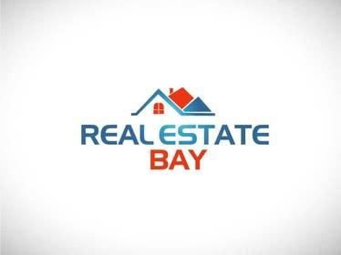 #16 para Design a Logo for a Real Estate Company por tfdlemon